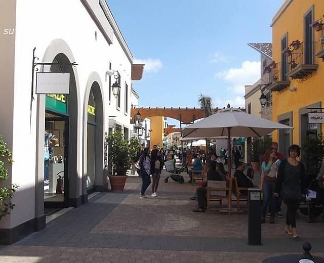 13062013_Cilento-Outlet-Village_03