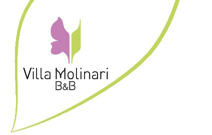 Villa Molinari Bed & Brbreakfast, Quadrivio di Campagna Salerno